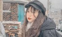 """Cô bạn Việt Nam kể chuyện đời sống du học sinh Hàn Quốc qua loạt vlog """"kẹo ngọt"""""""