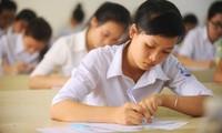 Thầy cô và teen 12 dự đoán thế nào về đề thi tốt nghiệp THPT năm 2021?