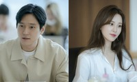 """Go Kyung Pyo - nam thần """"Reply 1988"""" nên duyên cùng Seohyun (SNSD) trong phim mới?"""