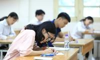 Loạt quy định mới đòi hỏi học sinh chủ động học hơn, nếu không sẽ hổng kiến thức