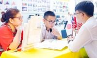 """""""Bóc phốt"""" năm lớp 12: Teen 2K3 và những điều không thể bỏ qua trong năm học cuối cấp"""