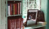 Nhà sách Mão: Chốn hò hẹn xưa cũ và bình yên cho những tâm hồn yêu sách tìm về