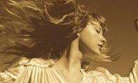"""Taylor Swift thông báo ra album mới: Swifties Việt bối rối vì sắp phải """"chia tay"""" tiền lì xì!"""