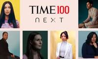 Tạp chí TIME mở rộng danh sách, vinh danh Dua Lipa, Doja Cat… là những nhân vật mới có tầm ảnh hưởng