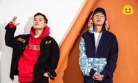 """Bị bạn gái """"than phiền"""" mở nhạc ồn ào, Obito ngầm xác nhận tham gia """"Rap Việt"""" mùa 2"""