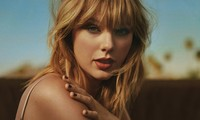 """Taylor Swift và fan lên tiếng phản đối 2 series Netflix có nội dung """"cà khịa"""" kém duyên"""
