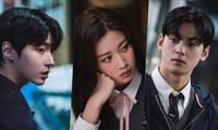 """Góc hụt hẫng: Đài tvN thông báo hoãn chiếu phim """"True Beauty"""" đến tận năm sau"""