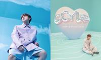 """Vừa ra mắt MV """"Có chắc yêu là đây"""", Sơn Tùng M-TP ngay lập tức """"bỏ túi"""" kỷ lục mới"""