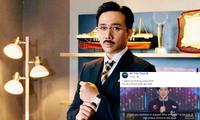 """Trấn Thành """"phá đảo"""" Top Trending YouTube, nhạc sĩ Nguyễn Hồng Thuận phải lên tiếng"""