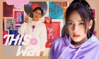 """Cặp đôi hot """"Người Ấy Là Ai?"""" mùa 3: Cara - NoWay tung MV tình yêu kẹo ngọt siêu cưng"""