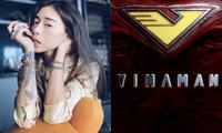 Vừa công bố dự án, phim siêu anh hùng Việt do Ngô Thanh Vân sản xuất đã gây tranh cãi lớn