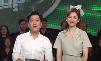 """Hari Won, Trường Giang, Pew Pew khiến tập 3 """"Nhanh như chớp"""" nhận về vô vàn """"gạch đá"""""""