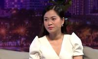 Xuất hiện quá nhiều trên truyền hình, Lâm Vỹ Dạ bị lập group anti-fan như Hương Giang?