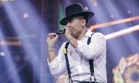 Khán giả Rap Việt: Cả sân khấu gọi tên G.Ducky, đọc tên Quán quân xong im phăng phắc?