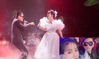 """Joli Poli - Wowy mang bản hit """"Thiên Đàng"""" lên sân khấu lớn, bật mí về tình bạn tri kỷ"""