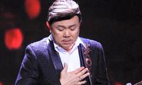 Loạt nghệ sĩ V-Biz bàng hoàng trước thông tin danh hài Chí Tài qua đời vì đột quỵ