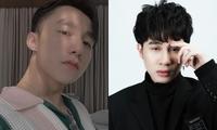 """Jack và Sơn Tùng M-TP đồng loạt """"thả thính"""" cực mạnh khiến fan """"đứng ngồi không yên"""""""