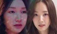 """Cô gái được JACK thầm thương trộm nhớ trong MV """"Đom Đóm"""" có vẻ đẹp giống Park Min Young"""