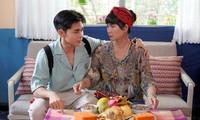 """NSND Lan Hương - Jun Phạm cùng góp mặt trong """"Số Độc Đắc"""", đại náo phim Tết Tân Sửu"""