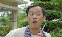 """Từ TikTok đến YouTube: NSƯT Hoài Linh chuẩn người chơi hệ kênh nào """"hot"""" kênh đó"""