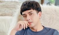 """Hồ Quang Hiếu - """"danh hài mới nổi"""" trên TikTok, kèm loạt pha bắt trend """"hạn hán lời"""""""