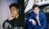 """Rapper Right """"thả xích"""" dự án mới nhưng netizen lại réo tên K-ICM, chuyện gì đây?"""