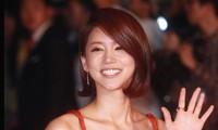Lại thêm một nữ diễn viên Hàn Quốc nghi tự tử khi bất tỉnh tại nhà riêng