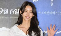 Oh In Hye: Hãy yên nghỉ, dù scandal bủa vây, nhiều nuối tiếc nhưng 'chị đã mạnh mẽ rồi'!