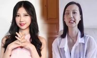 Xót xa với nữ ca sĩ bị ung thư, đăng video cầu mong sự giúp đỡ để được sống tiếp
