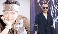 Ca sĩ Jimmii Nguyễn nghẹn ngào kể về nỗi đau vợ chưa cưới bị sát hại