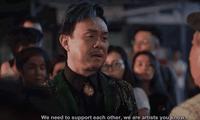 Vai diễn cuối cùng của Chí Tài có những điểm trùng hợp kì lạ