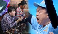 Show cuối cùng Chí Tài tham gia giúp cậu bé 16 tuổi bị viêm tủy sắp lên sóng