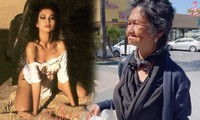 Ca sĩ Kim Ngân sống lang thang tại Mỹ: Body vẫn rất đẹp khiến Thúy Nga phải trầm trồ