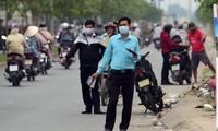 Giám đốc sàn môi giới BĐS: 'Chúng tôi kiệt sức vì vay nóng, nợ lương...'