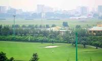 Tuần tới, Phó Thủ tướng Trịnh Đình Dũng sẽ nghe tư vấn và Bộ GTVT báo cáo về sân bay Tân Sơn Nhất