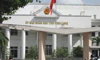 Thanh tra nội vụ chỉ ra nhiều vi phạm trong bổ nhiệm, tuyển dụng tai Vĩnh Long