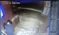 """Nhiều đại biểu rất bất bình trước vụ việc cựu Viện phó VKSND Đà Nẵng """"nựng"""" bé gái trong thang máy"""