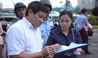 Bí thư Quận 1 TP.HCM: 'Ông Đoàn Ngọc Hải có 3 lá đơn về việc xin từ chức'