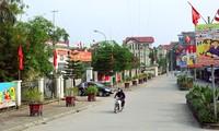 Thí điểm 177 phường ở Hà Nội không tổ chức HĐND. Ảnh minh họa