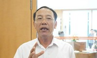 Thiếu tướng Sùng A Hồng, Giám đốc Công an tỉnh Điện Biên