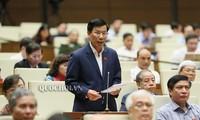 Bộ trưởng Văn hóa - Thể Thao & Du lịch Nguyễn Ngọc Thiện
