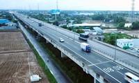 Kiểm toán chỉ ra nhiều tồn tại trong dự án cao tốc Trung Lương - Mỹ Thuận