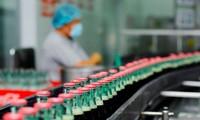 Doanh nghiệp FDI kê khai, báo lỗ chiếm khoảng 50% tổng số doanh nghiệp đang hoạt động trên cả nước