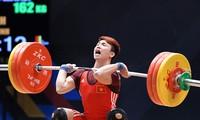Tin nóng SEA Games: Việt Nam và Singapore tranh top 3