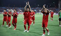 Kịch bản nào để tuyển Việt Nam vào chung kết AFF Cup?