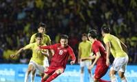 'Quang Hải là mắt xích không thể thiếu ở tuyển Việt Nam'