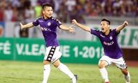 Hà Nội đấu Ceres Negros ở AFC Cup 2019: Quang Hải, Hùng Dũng đòi nợ đối thủ