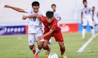 AFF kết luận nghi án gian lận tuổi của cầu thủ U15 Timor Leste