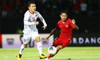 Tuyển Việt Nam thắng Indonesia, chuyên gia nói 'không bất ngờ'