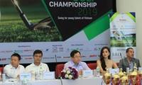 Dấu ấn Tiền Phong Golf Championship sau 2 năm ra mắt